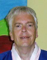 Prof. Dr. Kostrzewa