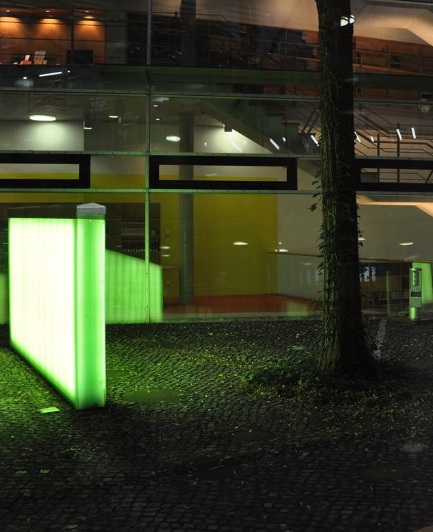 GrüneWand