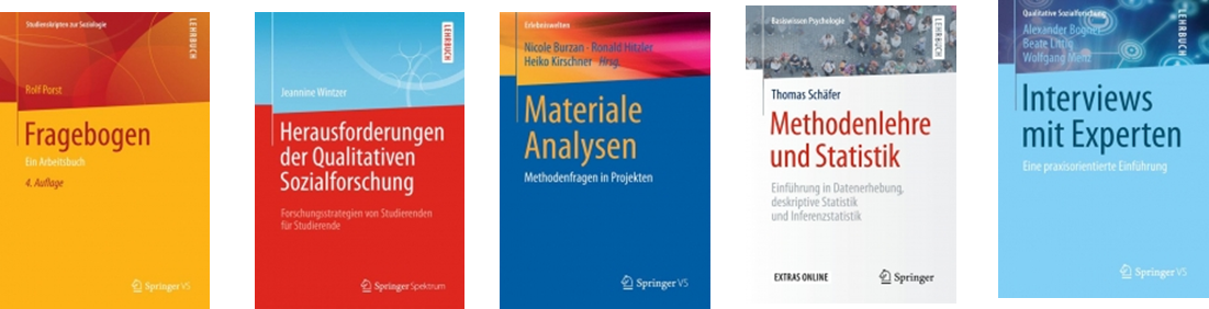 empirische-sozialforschung_ebook