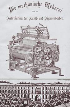 DS - Textilgeschichte