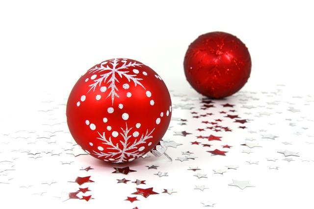 balls-2030_640