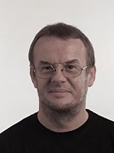 Prof. Hertting-Thomasius