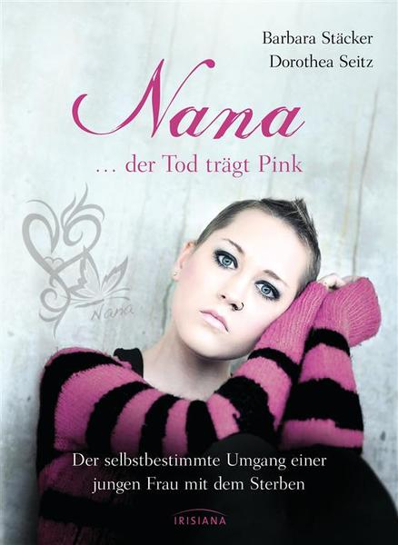 Der Tod trägt Pink