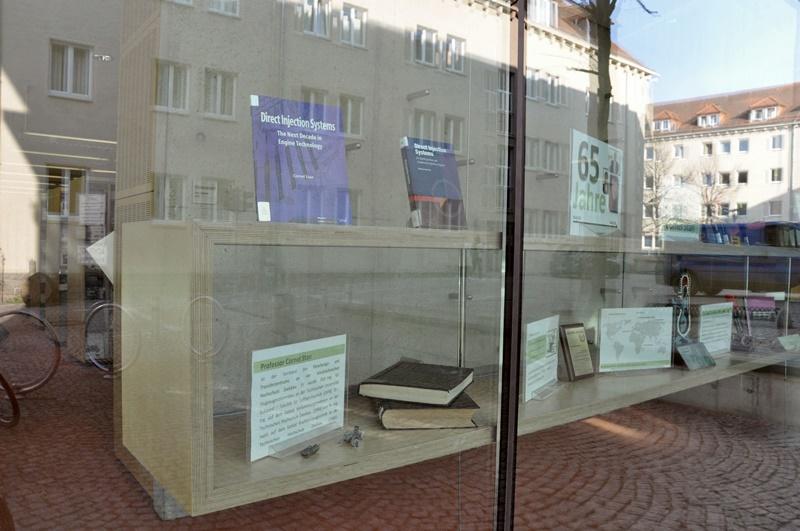 vitrinelinks
