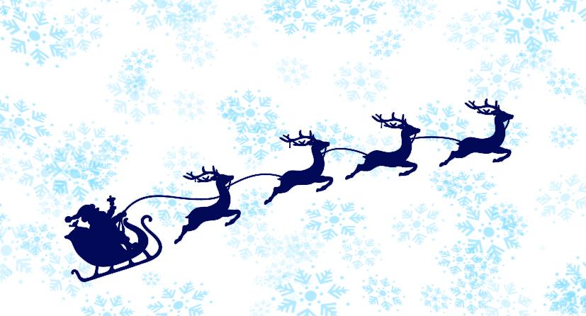 weihnachtswünsche2
